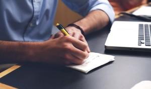 mejorar-productividad-trabajo-casa