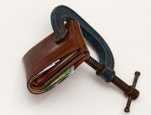 trucos_para_ahorrar_dinero