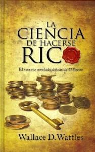 ciencia-hacerse-rico