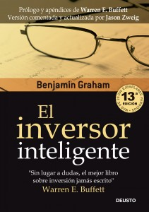 inversor-inteligente