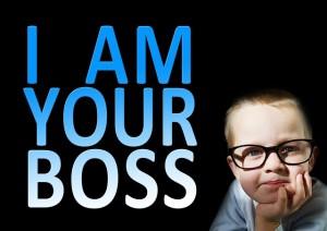 jovenes-emprendedores-consejos