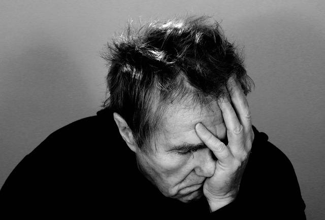 sindrome-postavacacional