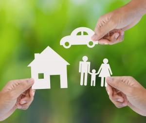 ¿Resultan caros los seguros para autónomos? Ya no