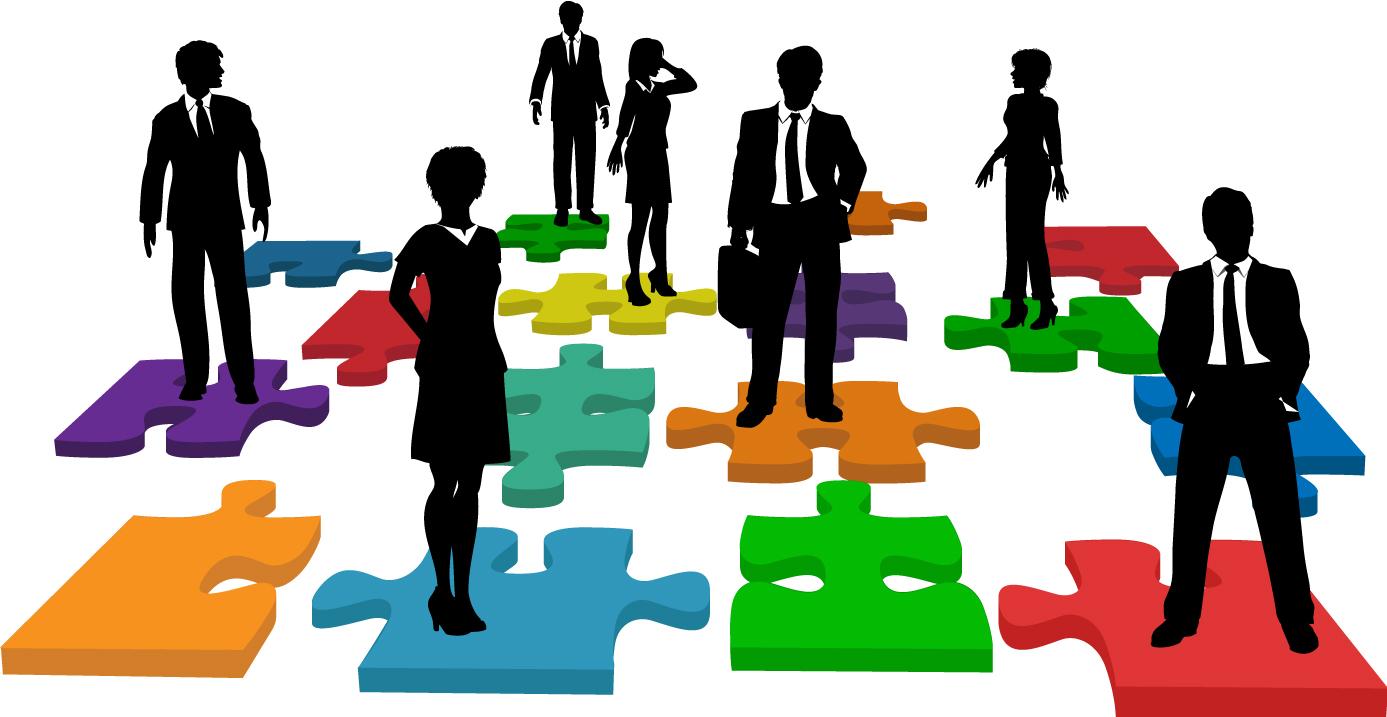 La gran importancia del departamento de rrhh en la empresa