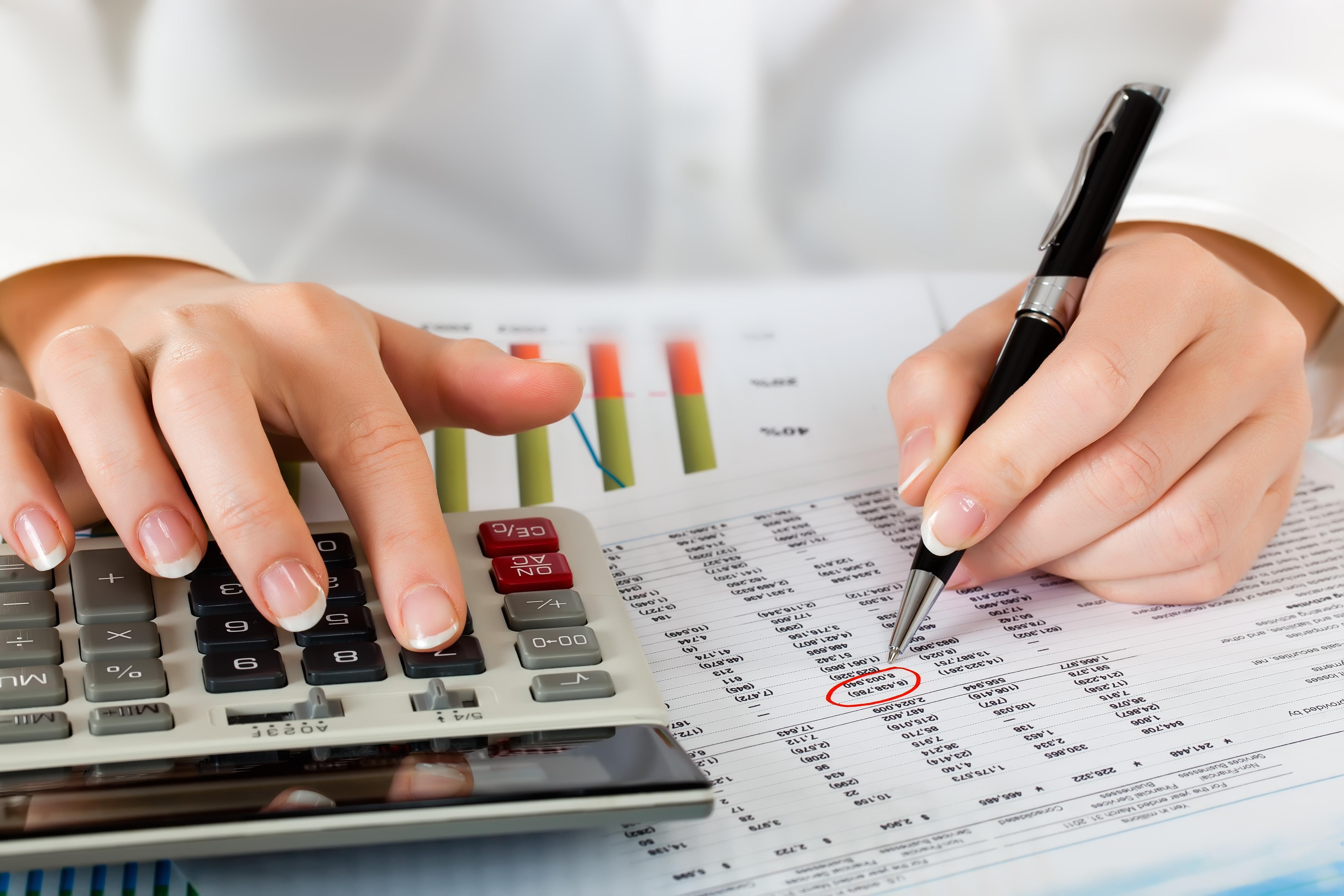 importancia de tener un buen contador en la empresa