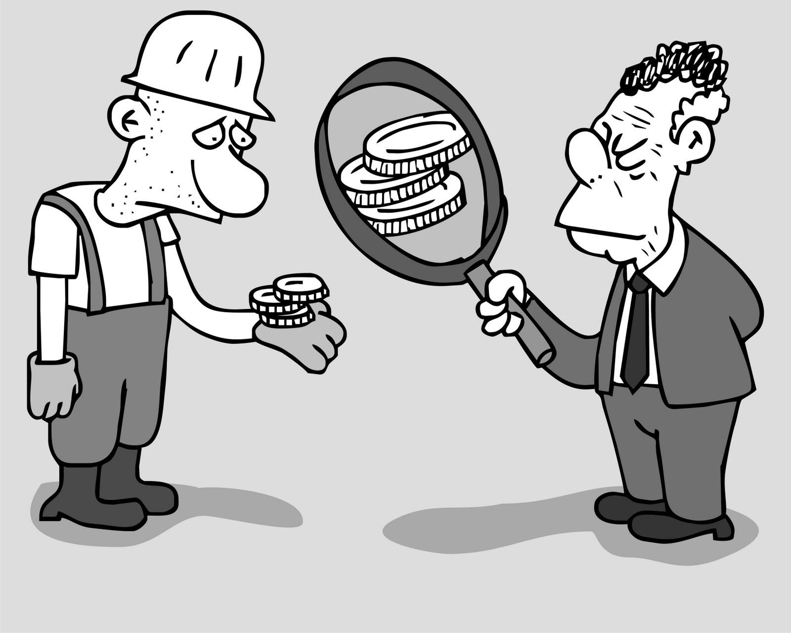 diferencias-salariobruto-salarioneto